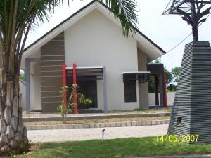 exterior-design-rumah-1-dediyudhai1